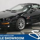1997 Chevrolet