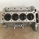 Chevy 2003 SB 3.5L IRL Engine Block Indy Motor Aluminum 15,0
