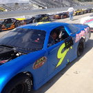 Limited Late Model - Perfect condition