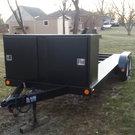H&H 20 foot W/Box
