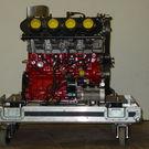 Opel Spiess F3 Formula 3