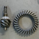 Ford 4:30 ring and pinion gear set new. for Sale $375