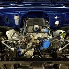 FS: Brand New Pro-Touring LSA Engine Combo w/ 4L80-E Trans