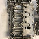 Porsche, 911, Engine, 930