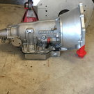 Turbo 400 2 Speed for Sale $6,000