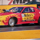 1989 Camaro, Roller $14,000 obo