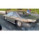 GRAND PRIX STROUPE CAR