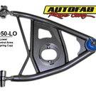 AutoFab Tubular Control Arms