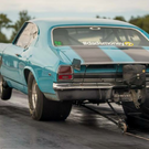 1969 chevelle rolling