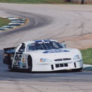 GTA/SPO Road Course Stock Car