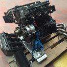S14 M3 2.5 engine