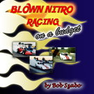 Nitro Racing tech manual