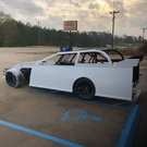 2015 IRP Modified