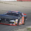 CRA/ CRATE OR SUPER LATE MODEL