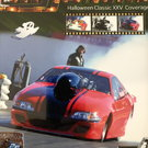 Rick Jones 2002 cavalier rolling