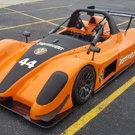 EXQUISITE 2014 Radical SR3 RS 1500