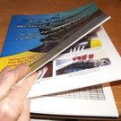 fuel inj jetting book big block 2nd ed