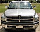 Dodge Ram 1500  for sale $7,450