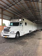 05 Freightliner, Ultracomp