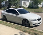 2011 BMW 335is  for sale $22,000