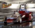 """1932 Bantam 125"""" Chrome Moly Altered Roller Canode Chas  for sale $12,500"""