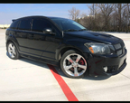 2008 Dodge Caliber  for sale $9,800