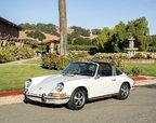 1970 Porsche 911  for sale $28,000