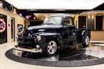 1954 Chevrolet 3100 5 Window Pickup