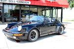 "1989 Porsche 911 ""SPEEDSTER"""