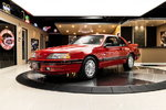 1988 Ford Thunderbird Turbo Coupe Mach 1
