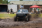 Son of Thunder OPS Mud truck