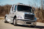 2009 FREIGHTLINER M2-112 SPORTCHASSIS