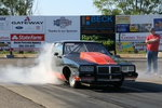 1983 Pontiac Grand Prix