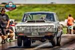 64 Plymouth Savoy Hemi