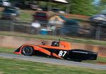 1988 SWIFT DB2 Sports 2000 Sports Racer