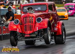 33 and 40/41 Willys