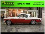 1955 Studebaker President for sale