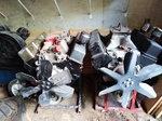IMCA Modified Motors/Parts