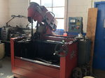 "Machine shop equipment ""LOT"" for sale. LOOK!!!!&"