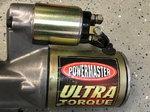 Powermaster 9400