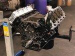Complete Engine & Machine Shop For Sale