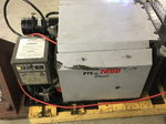 Power Tech 7000 watt  Diesel Generator from Performax t