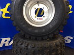Used Maxxis Tires & Wheels