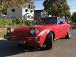 1979 Mazda RX7 SA with turbo SBF