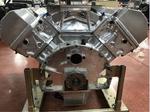 Snyder Motorsports RVW 528ci