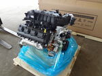 Dodge Wrangler 6.4L 392 Hemi Complete Drop In Engine Assembl