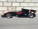 Most developed RFR formula 1000 / FA package on the planet !