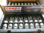comp cams  bbc roller lifters
