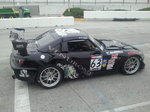 Former World Challenge GTS Honda S2000 CR  - $29500