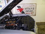 1966 OLDS L69 Tri Carb Tripower Complete